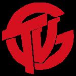 TVG - Logo