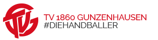 TV 1860 Gunzenhausen Handball Logo